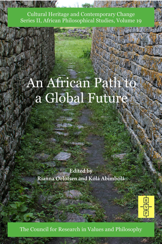 African Path